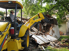 Minneapolis Garage Removal Removal  St Paul