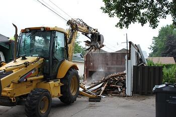 Minneapolis_Saint Paul Garage_Removal.jpg